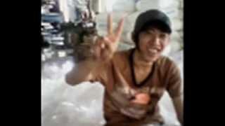 Yeu Lam Ba Xa oi