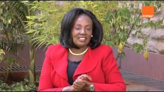 The Property Show Kenya Episode  94 - Gem Suite Serviced Apartments