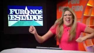 Furo Nos Estados: Rondônia 20.09.11