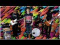 Download The Delta Riggs - Supersonic Casualties - OFFICIAL