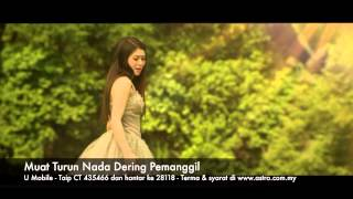 [MTV] Ratuku 2013 (OST Sehangat Asmara) Mp3