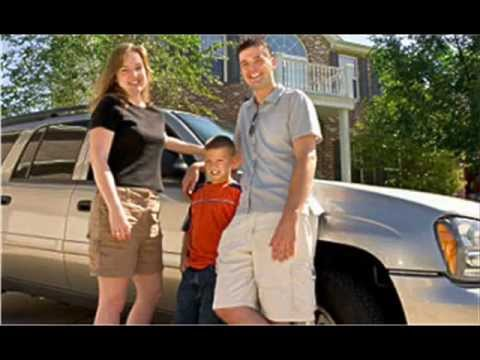 Bankrate auto loan calculator