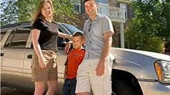 Bankrate auto loan calculator