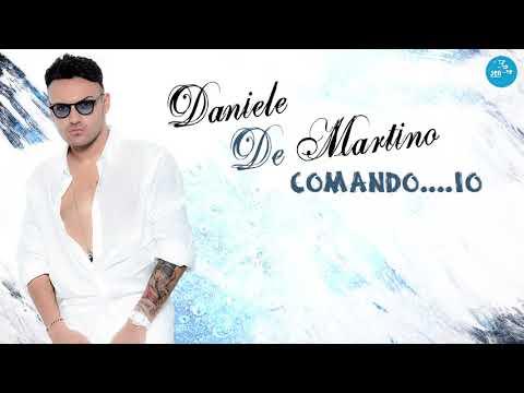 Daniele De Martino   Chi te po  ama