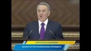 Qnet Agency in Kazakhstan