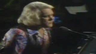 """Charlie Rich """"The Most Beautiful Girl & Nice 'N' Easy"""