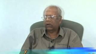 Selwyn Bhajan - Former HR Manager Training and Development