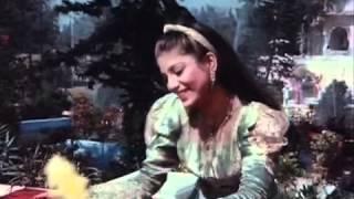 1991 - Ajooba - Oh Mera Jaan-E-Bahaar Aa Gaya