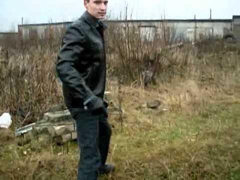 Рогатый байкериз YouTube · С высокой четкостью · Длительность: 19 с  · Просмотров: 779 · отправлено: 11.04.2014 · кем отправлено: alnedin.ru