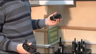 Valves, нормально-закрытые, слаботочные, электромагнитные клапаны(Электромагнитные клапаны для автоматического полива., 2013-05-16T06:28:47.000Z)