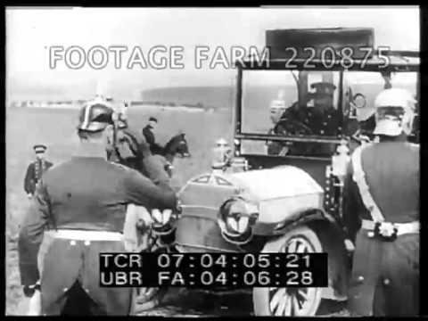 early-russia-/-germany-/-european-royalty-220875-01-|-footage-farm