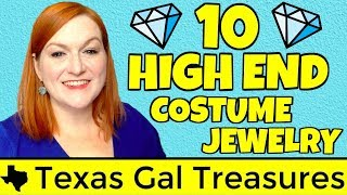 40 free etsy listings promo - https://etsy.me/36jcmhq merch by amazon links patreon- https://www.patreon.com/texasgaltreasures make shirts online htt...