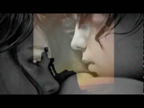 Era - Eyes Of Eternity - Piano