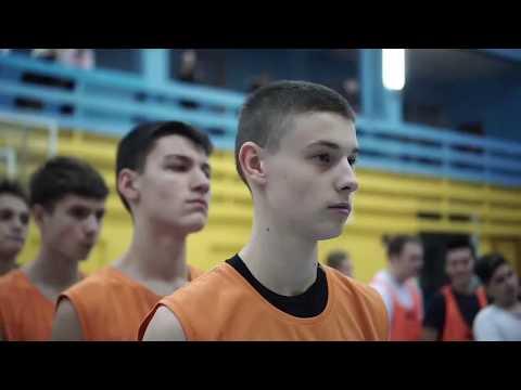 ArtemShirokiy: ШБЛЧ-2020. Промо першого туру