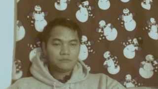 ZUANG HONG THO IN KA NU, Sa/Phuak: Alex Kap, Music:Kyaw Khai