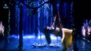 Chirunama Video Song Chitti Chilakaa