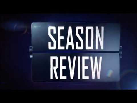 Arsenal Season Review 2012/13 | Mega Link | 758 MB