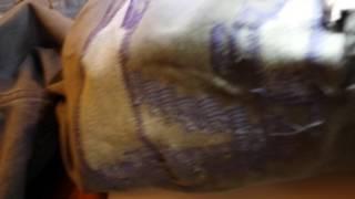 видео Elna Швейная машина eXcellence 680