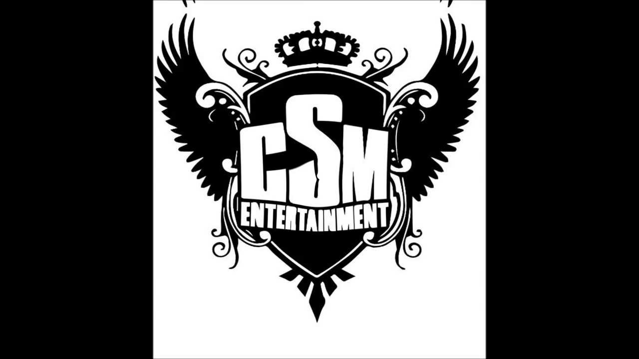 Tony Montana Csm Freestyle Youtube