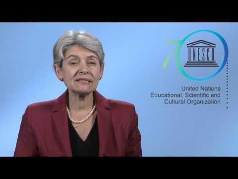 Calling for Gender Equality in Education