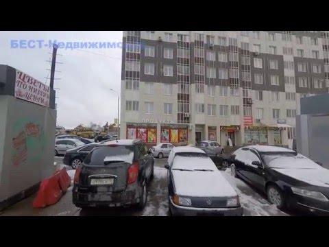 Квартиры в Одинцово|Новостройки Одинцово|Купить квартиру в Одинцово|