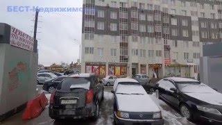 видео ЖК Бутово Парк, Московская область — Цены на квартиры, фото, карта