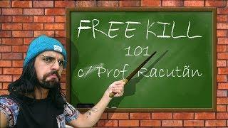 TECHNIQUE TO CATCH FREE KILL [Fortnite Dica]