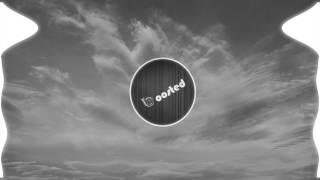 Alan Walker & Alex Skrindo - Sky (Bass Boosted)