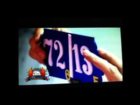 แก้ไขบ้านเลขที่แล้วรวยช่อง 5 รายการเมดอินไทยแลนด์