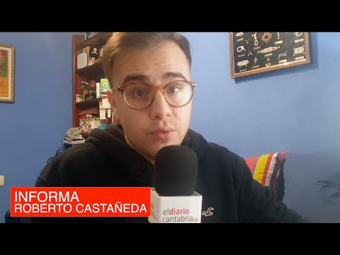 El erróneo enfoque de la educación en España