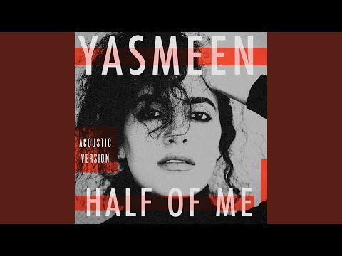 Half of Me (Acoustic)