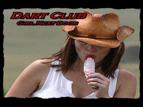 DartClubLite   GND