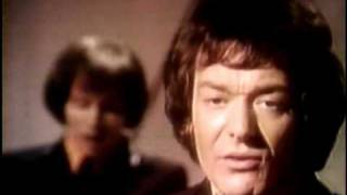 The Hollies - He Aint Heavy, He's My Brother (Rock 'n' Roll Gold Mine, British Invasion)