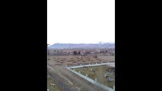 29 12 2019 kısa bir Erzincan turu erzincan cansınerzincan Türkiyem