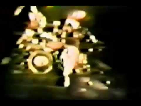 Queen - Live In Rotterdam with Soundcheck and Interviews (1979-01-29)