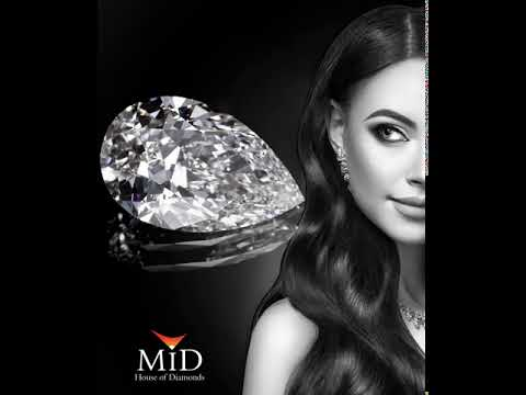 15,000 Diamonds over MID online inventory...a million reasons to click and find your desired Diamond