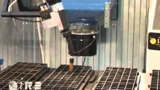 Роботизированный комплекс для сварки настилов(роботизированный комплекс для сварки металлических настилов., 2012-07-27T10:46:30.000Z)
