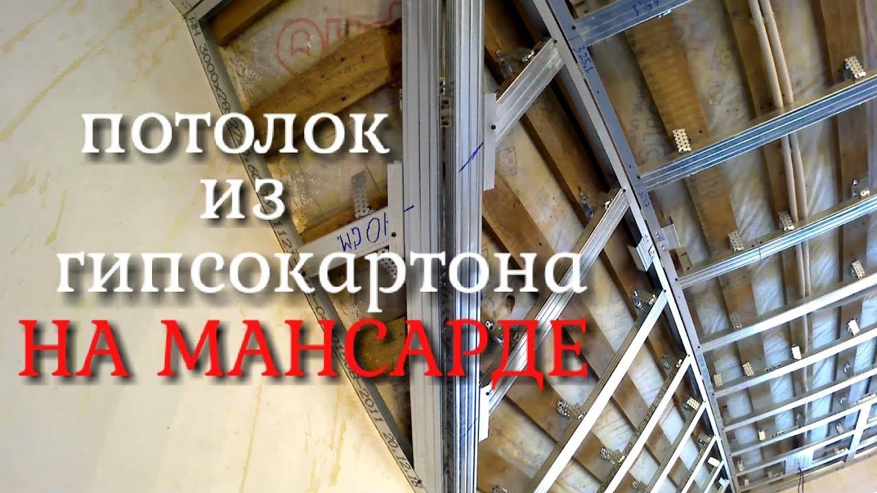Как сделать угол потолочного плинтуса: внешний, внутренний