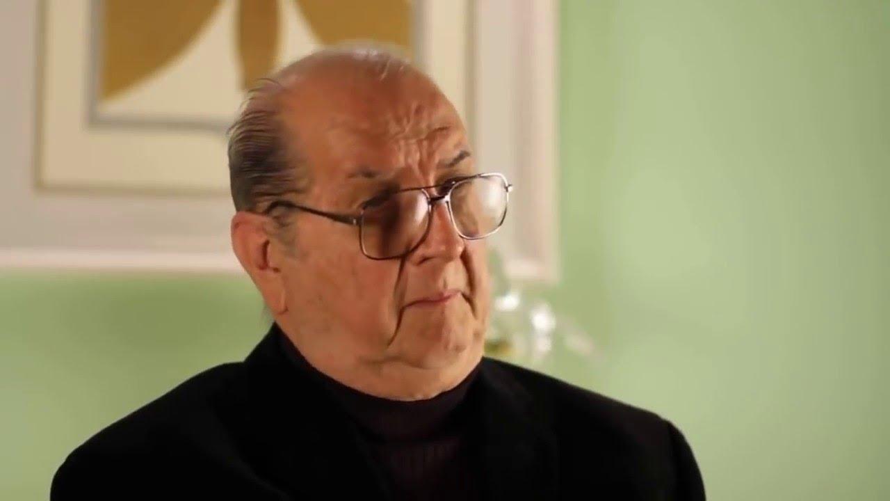 JORDAN MAXWELL