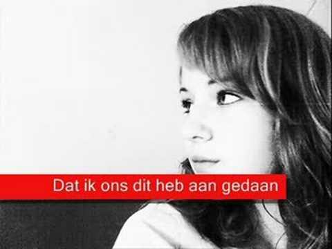 Acda & de Munnik - Mooi liedje