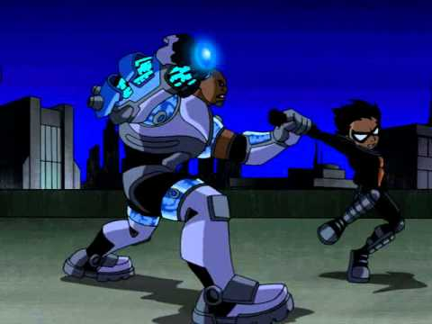 teen-titans-the-apprentice