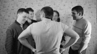 О чем говорят мужчины Промдекса