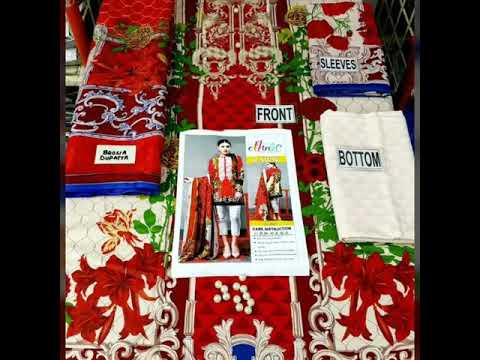biggest-sale-of-the-year---pak-master-replica-all-mix-brand-lawn-collection-2018---call-whatsapp