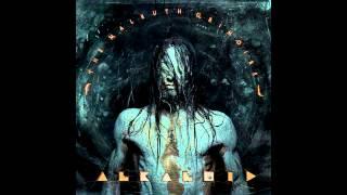 Alkaloid - Orgonism (HQ)