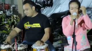 Download Maha Cinta   Pendowo Ndeso  Nyi Geni