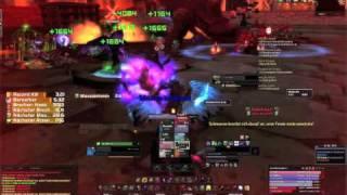 World of Warcraft ⚔ Schimaeron Guide (PSA) Deutsch