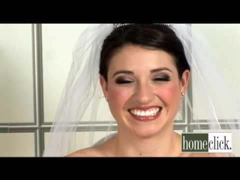 Youtube Bride 34
