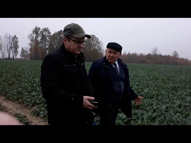 Bałkańska tułaczka Feliksa Czajkowskiego cz. 1
