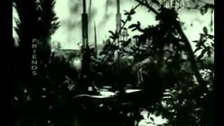 AAYEGA AANEWALA - PART - 2 - LATA  JI -  J NAKSHAB -  KHEMCHAND PRAKASH