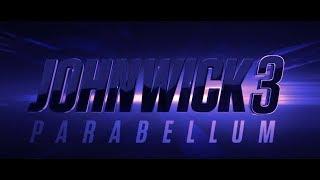 John Wick 3 Parabellum (2019) Italiano HD online